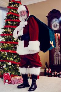 Santa07